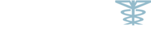 aana logo